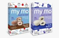 My/Mo Mochi unveils triple-layered mochi ice cream