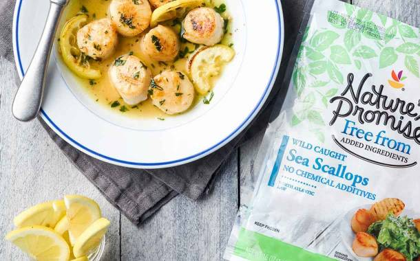 Ahold Delhaize's RBS to remove artificial ingredients by 2025