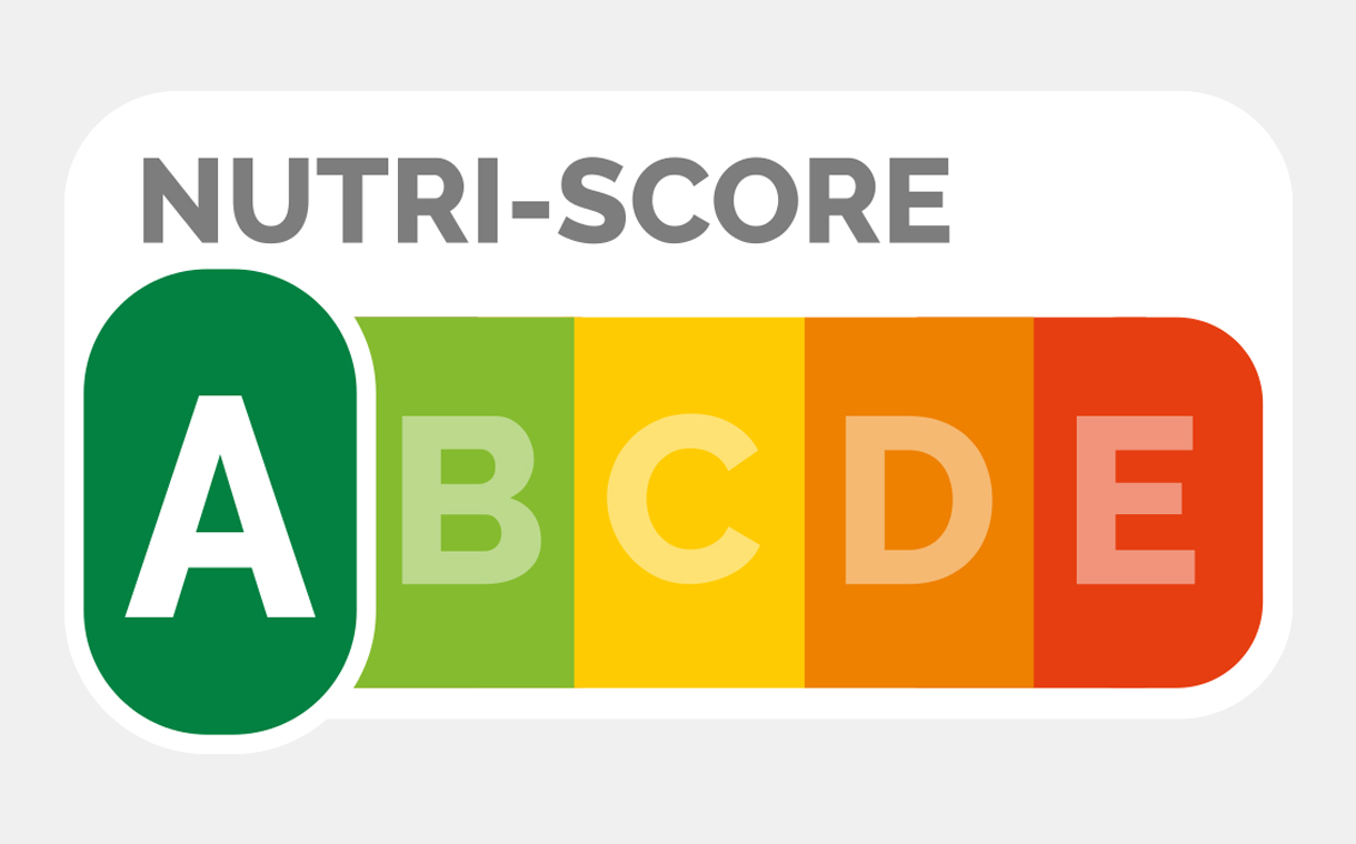 Danone to adopt Nutri-Score labels for Belgian dairy products