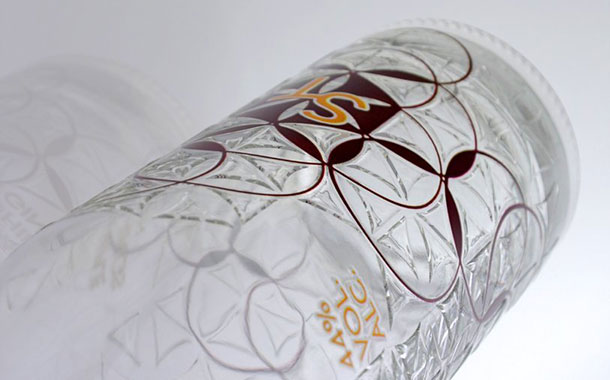 O-I EXPRESSIONS to transform glass bottle design