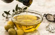GEA partners with Nadec to build new olive oil mill in Saudi Arabia