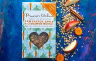 Primrose's Kitchen products now sold in home-compostable bags