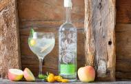 Spirits brand Reliquum looks to tackle problem of wasted fruit