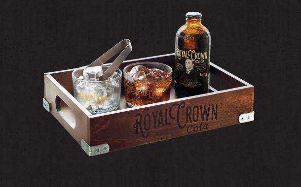 Royal Crown Cola helps Kofola maximise its revenue