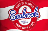 Calbee acquires Seabrook Crisps as it looks to expand in Europe