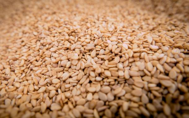FDA considers requiring sesame be disclosed as allergen on labels