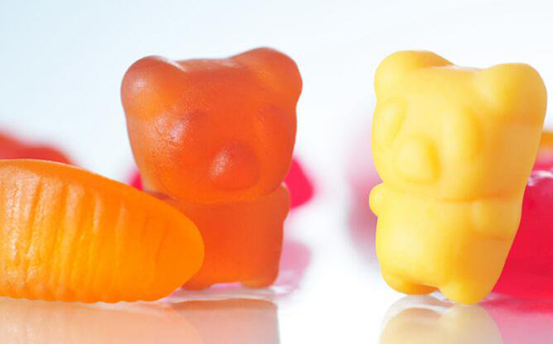 Sirio Pharma opens new gummy production plant in China