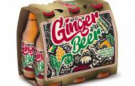 Supermalt launches new ginger beer with a hint of lemongrass
