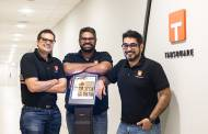 Coca-Cola Amatil takes minority stake in start-up TabSquare