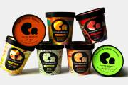 Unilever launches probiotic ice cream brand Culture Republick