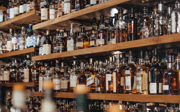 Opinion: Rethinking the codes and rules for alcohol marketing