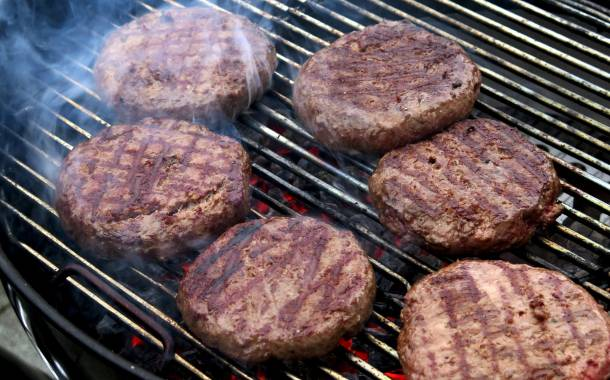 Group of Butchers acquires German meat company Hartmann