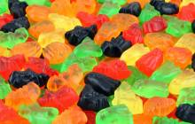 'Confectionery brands are missing a trick and a treat at Halloween'