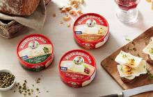 Agrial Group to acquire German dairy company Rotkäppchen