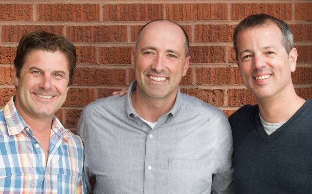 Alter Eco appoints new CEO as co-founders launch foundation