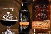 Guinness releases bourbon barrel-aged beer in the US