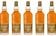 Benromach Distillery releases limited-edition single malt