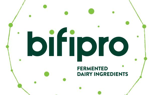 Carbery introduces new Bifipro fermented dairy ingredients line