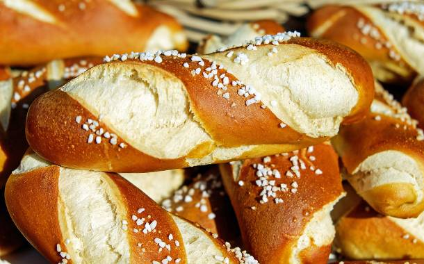 Bakery firm Bäckerhaus Veit acquired by Swander Pace Capital
