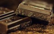 Opinion: How confectionery products are evolving