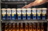 Constellation Brands boosted by strong beer sales in third quarter