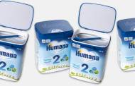 DMK Group releases resealable, protective baby formula packs