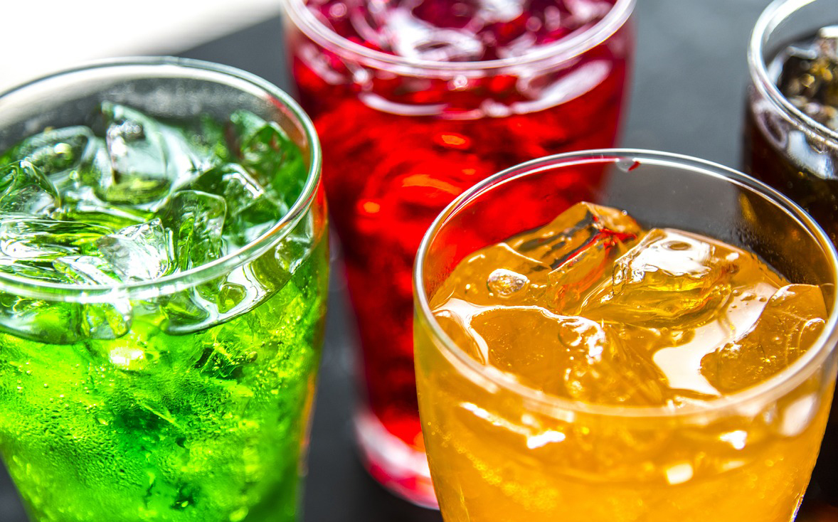 Soft drinks firm Co-Ro acquires Chinese distribution company