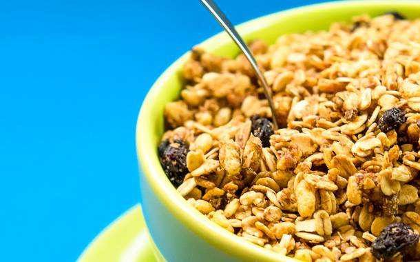Freedom Foods signs deal with Alibaba to sell cereal in China