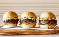 Impossible Foods confirms plans for 2019 US retail launch
