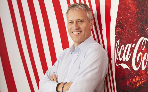 Coke CEO James Quincey explains company's recent M&A strategy