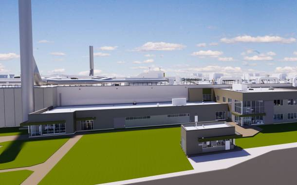 Maple Leaf Foods to build $498m poultry processing site in Canada