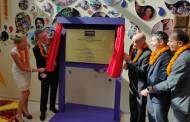 Mondelēz opens $15m research and development facility in India