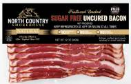 North Country Smokehouse rolls out range of sugar-free bacon