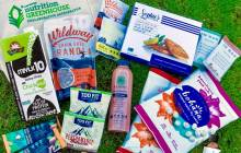 PepsiCo selects ten brands for its Nutrition Greenhouse incubator