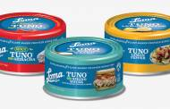 Atlantic Natural Foods creates plant-based tuna alternative