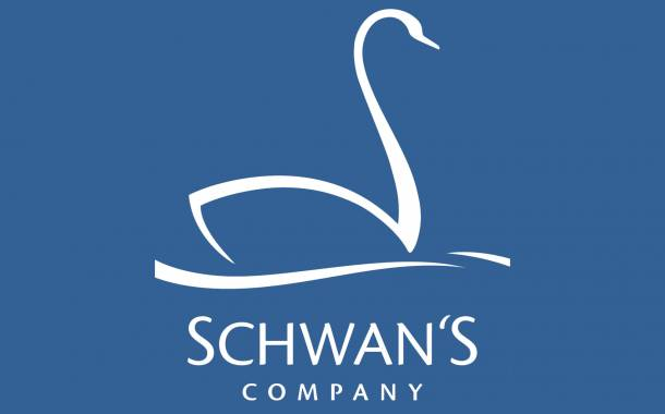 South Korea's CJ Cheiljedang to buy US firm Schwan's for $1.84bn