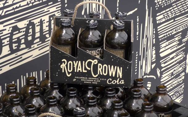 Interview: Expressions of craft are 'really important' to cola