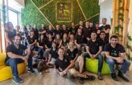 Agricultural intelligence company Taranis secures $20m in funding