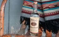 Tito's Handmade Vodka secures deal to go on sale in Indonesia