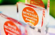 Gallery: World Beverage Innovation Awards 2018