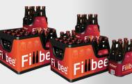DS Smith Plastics introduces returnable beverage pack