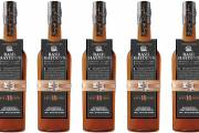 Beam Suntory introduces Basil Hayden's 10-Year-Old Bourbon
