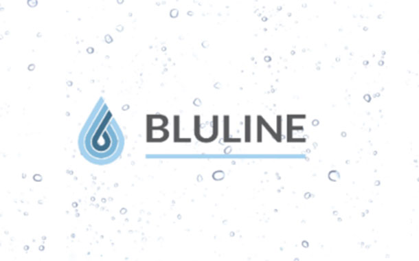 Quench agrees to acquire water cooler manufacturer Bluline