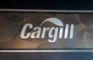 Cargill launches further commitments to sustainability