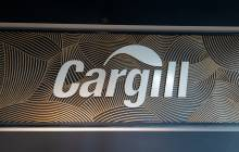 Cargill second-quarter earnings down 20% as revenues shrink 4%
