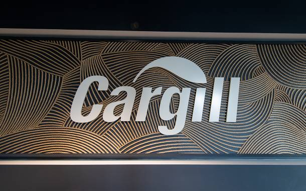 Cargill posts third-quarter profit rise thanks to cost efficiencies