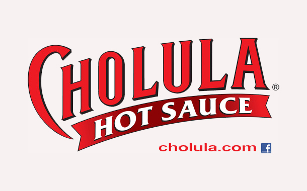 Private equity firm L Catterton acquires hot sauce brand Cholula
