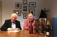 Gordon & MacPhail appoints Chopin Imports as US distributor