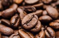 SCB Global Java announces acquisition of White Tale Coffee