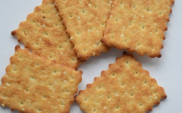 Kerry secures licence agreement for acrylamide-reducing yeast